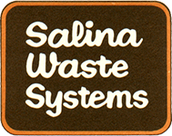 Salina Waste Systems